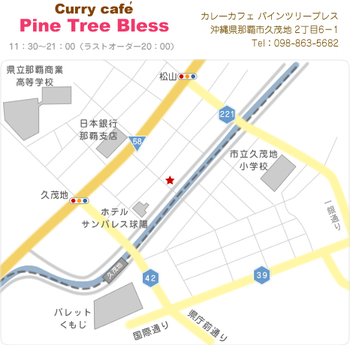 map[1].jpgのサムネール画像